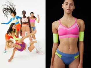 nike-womens-summer-2019-flyknit-sports-bra-collection-3.jpg