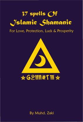 37-spells-of-islamic-shamanic.pdf