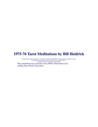 tarot-meditations.pdf