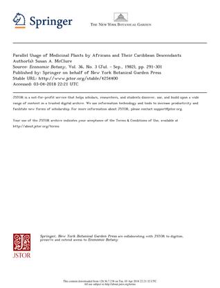 medicinal-plants-africa:caribbean.pdf