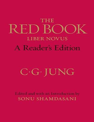 c.-g.-jung-red-book-liber-novus-a-readers-edition.pdf