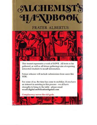 frater-albertus-alchemists-handbook.pdf