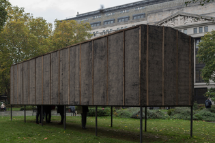 brodsky-pavilion-russian-architecture-uk-opinion-hero1.jpg