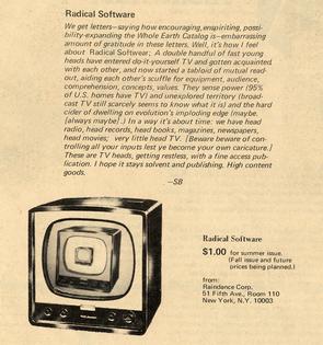 Radical-Software-ad.jpg