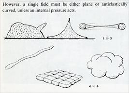 Tensile-Structures.jpg