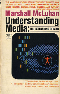 Understanding-Media.jpg
