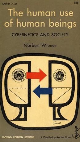 Weiner-Human-Use.jpg