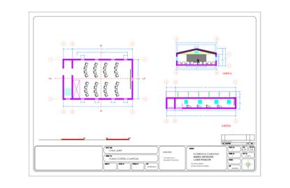 cuarto43_casasura-model.pdf