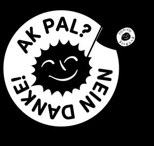 akpal-nein-danke-white.png