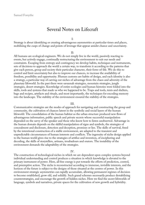 several-notes-on-lifecraft.pdf