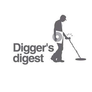 Diggersdigest