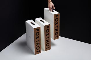foxtrot_4.jpg