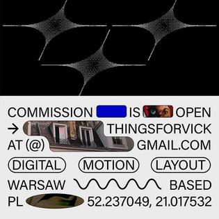 71320694_2449586228470571_436698364266944253_n.jpg?_nc_ht=instagram.fsac1-1.fna.fbcdn.net-_nc_cat=111