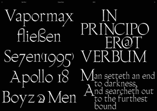 serif1specimen_page_5.jpg