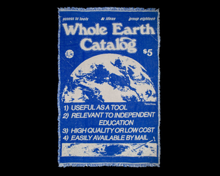 whole-earth-blanket-front_1080x.jpg