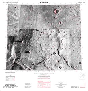 lunar-orthophotomaps-03.jpg