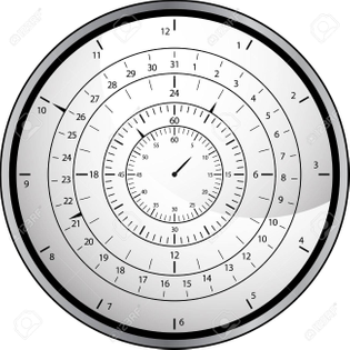 7852588-an-image-of-a-clock-with-month-day-hour-minute-and-seconds-.jpg