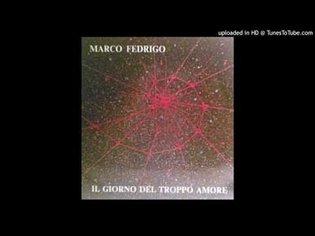 Marco Fedrigo - Umbria (1978)