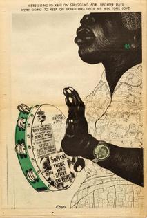 programs-oct-4-1971-editorial8741.jpg