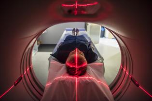 scanner-cerebral.jpg