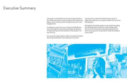 Execsum_visualbrief_2.1.pdf