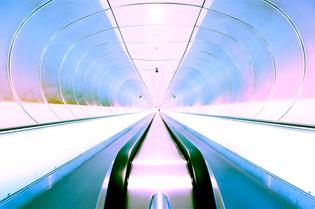 152417077634-tunnel-wilhelminaplein-rotterdam-rein-jansma.jpg