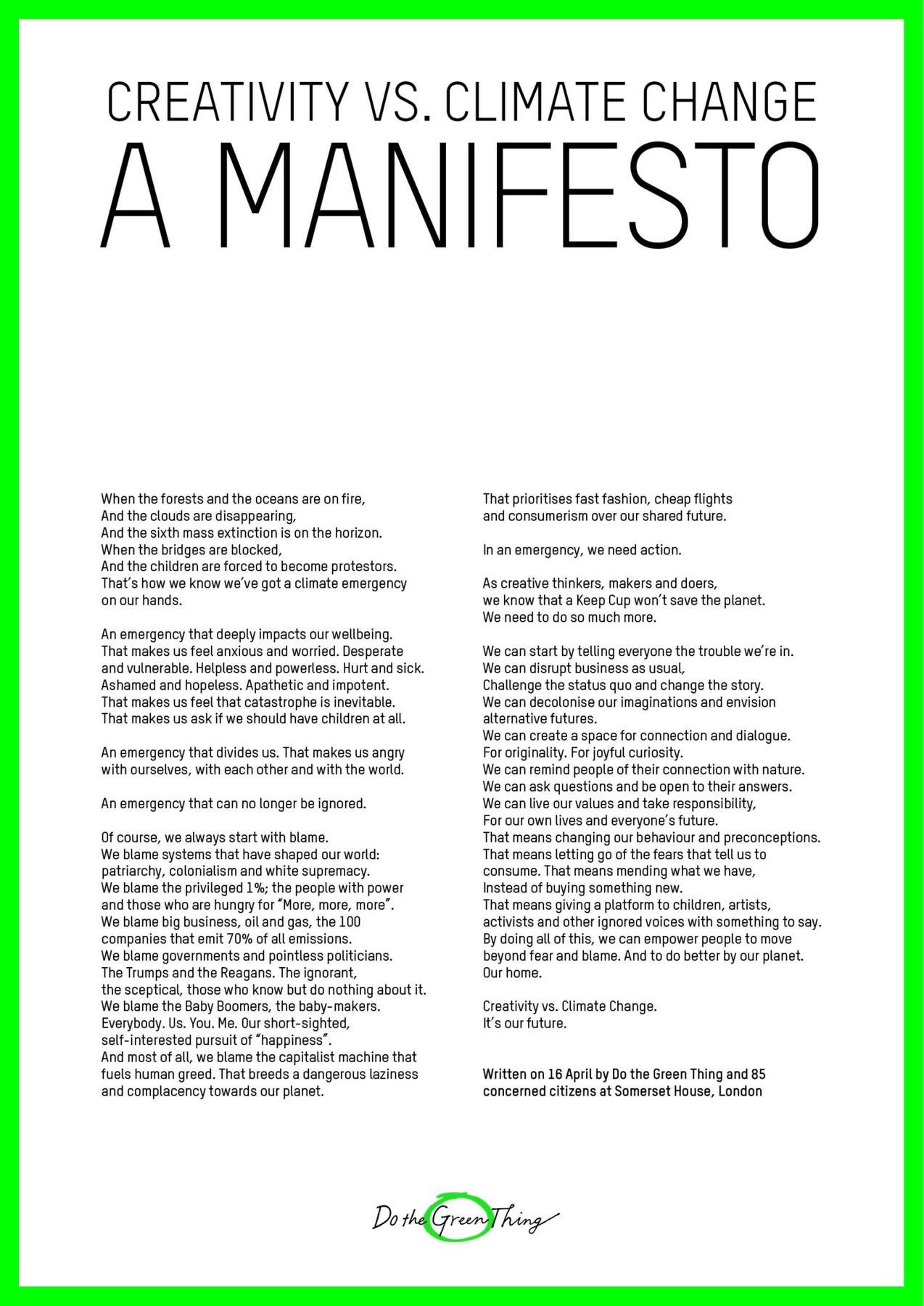 dtgt_manifesto_a1-2.jpg