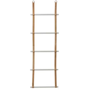 clothes-ladder.jpg