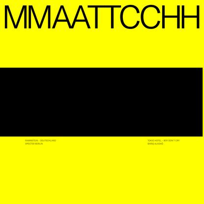 MMAATTCCHH