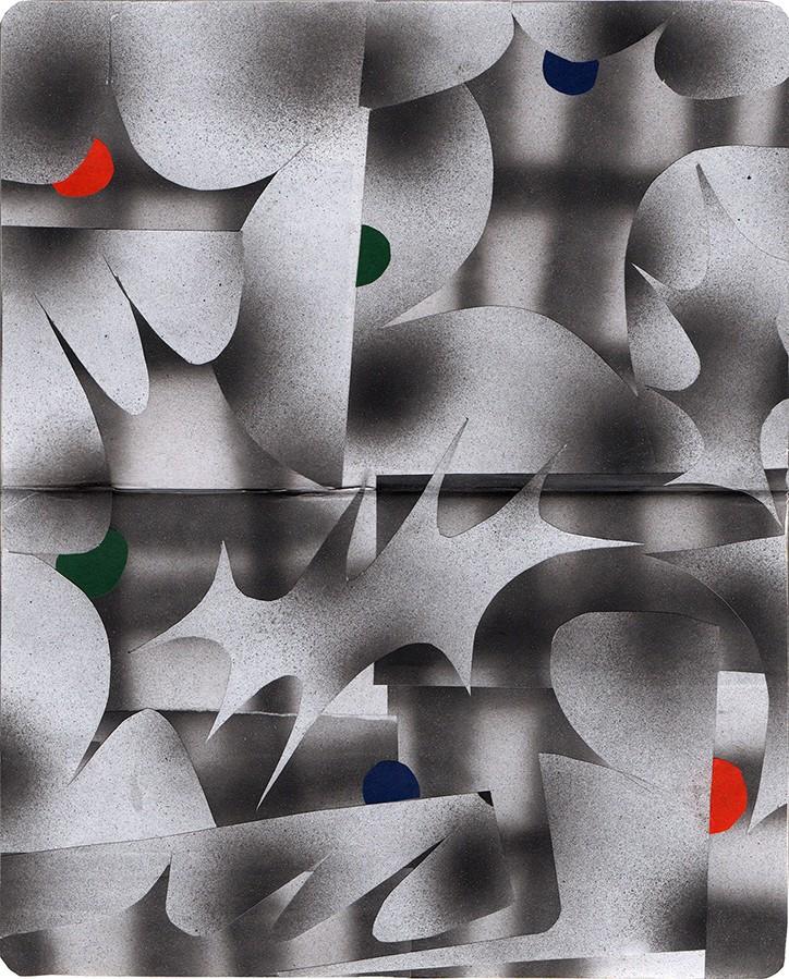 antonio-carrau-work-illustration-itsnicethat-02.jpg?1554192511