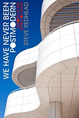 [steve_redhead]_we_have_never_been_postmodern__cul-z-lib.org-.pdf