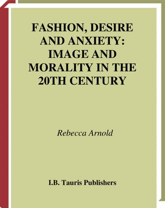 fashion-desire-and-anxiety.pdf