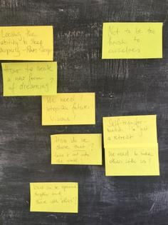 Notes by Sabrina 5