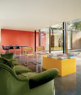 van-everbroeck-house-livingroom.jpg