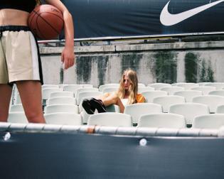 Girl   Nike   Woman   Sport   Audience   Woman   Seat   Basketball   HighDefinition   tumblr_n166kpmogl1r4k6lbo1_1280.jpg