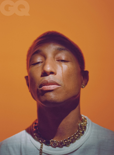 pharrell-williams-cover-gq-november-2019-09.jpg