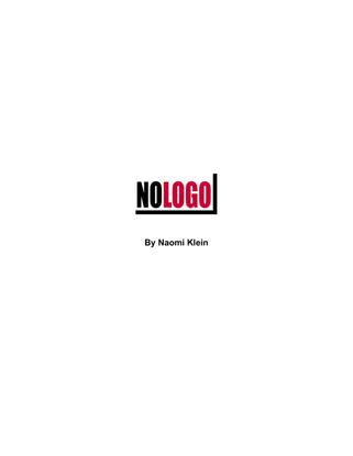 naomi-klein-no-logo-flamingo-2000-.pdf