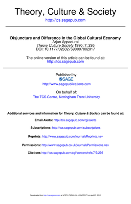appadurai_disjuncture_and_difference_in_the_global_cultural_economy.pdf