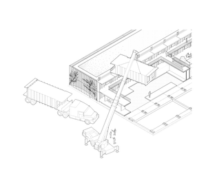 atlas-of-places-dataae-harquitectes-student-housing-gph-1.png
