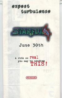 starfox64.jpg