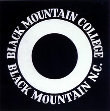 Black_Mountain_College_seal.jpg