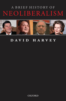 harvey_a_brief_history_of_neoliberalism.pdf