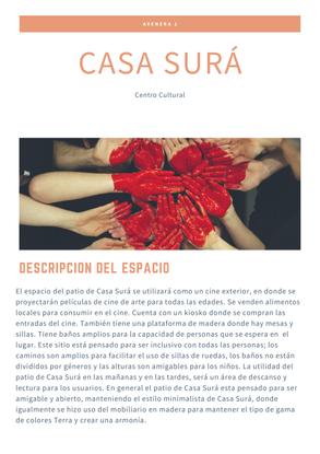 casa-sur-2-1-.pdf