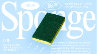 sponge4052_a.png