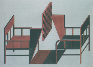 rodchenko-chair-chess-tables-for-workers-club-exhibition-1925.jpg