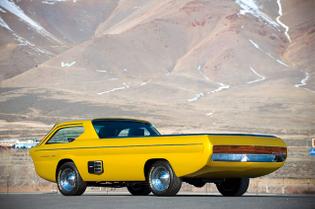 1965-dodge-deora-concept_2.jpg