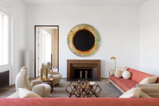 thumbs_33591-Paris-Apartment-Pierre-Yovanovitch-01-0614.jpg.770x0_q95_crop-smart_upscale.jpg