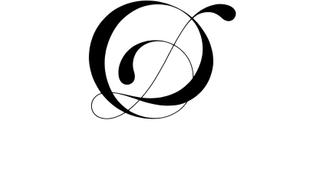 Dallas-Opera-Logo-RBMM.jpg