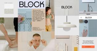 block_6.jpg