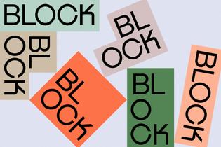 block_4-1.jpg